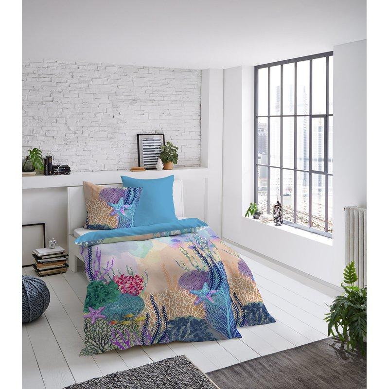 bettw sche bequem online kaufen bei. Black Bedroom Furniture Sets. Home Design Ideas
