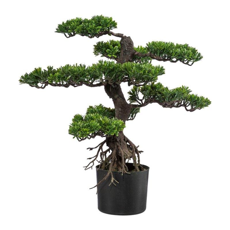 Kunstpflanze Bonsai