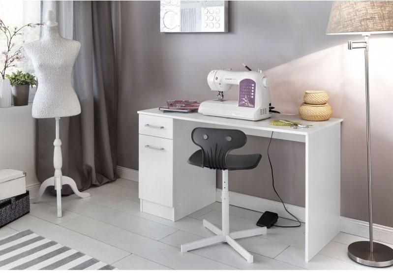 Arbeitszimmer Möbel