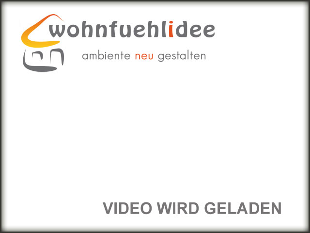 Video Kürzen Schiebegardine
