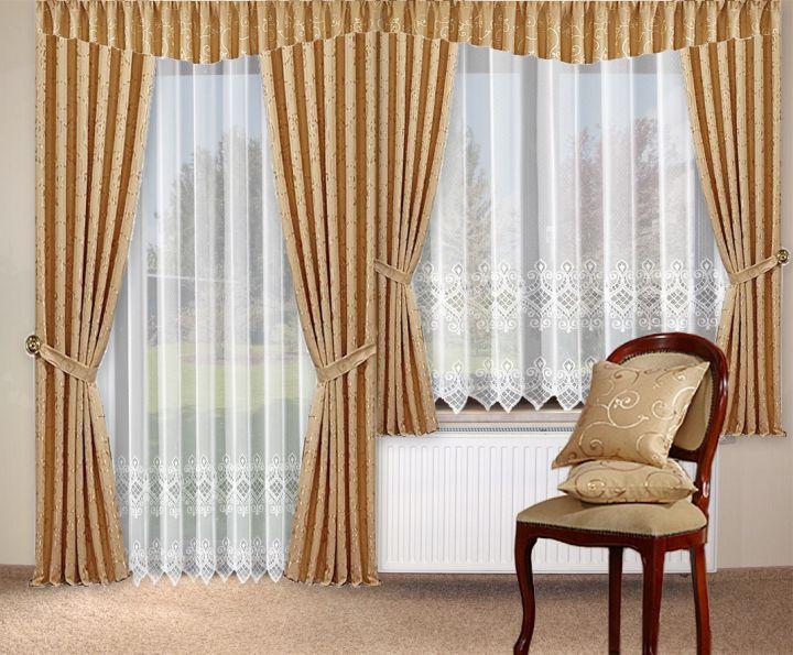 fertigstore wirkbrosche julia halbtransparent mit faltenband 1 2 5 farbe weiss ebay. Black Bedroom Furniture Sets. Home Design Ideas