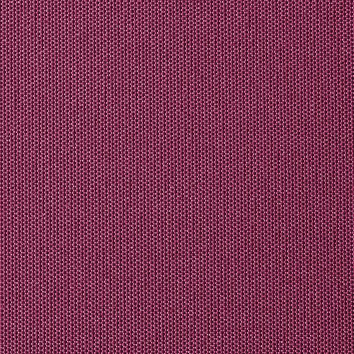 thermo-rollo klemmfix fuchsia 100x150cm-lichtblick, Hause ideen
