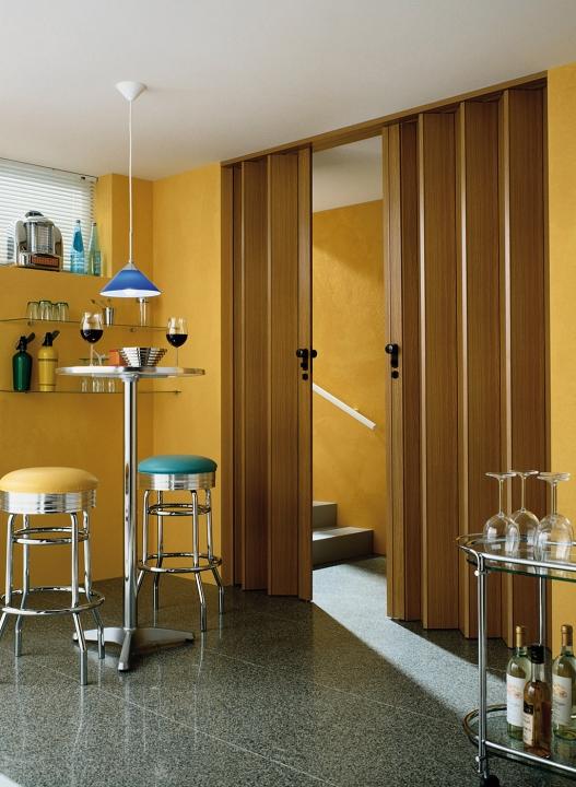 faltt r nach ma eichefarben volllamelle marley. Black Bedroom Furniture Sets. Home Design Ideas