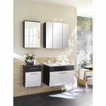 Badezimmermöbel – modern...