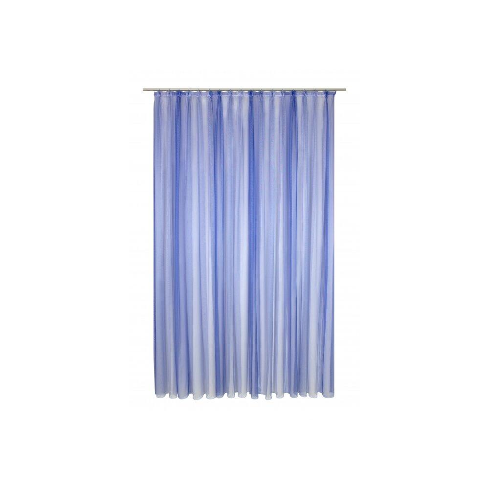 store nach ma eloise blau faltenband g nstig kaufen. Black Bedroom Furniture Sets. Home Design Ideas