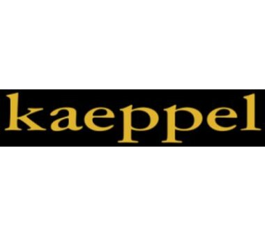 Kaeppel Fein-Biber Bettwäsche Set 2-tlg., Uni, Fb....
