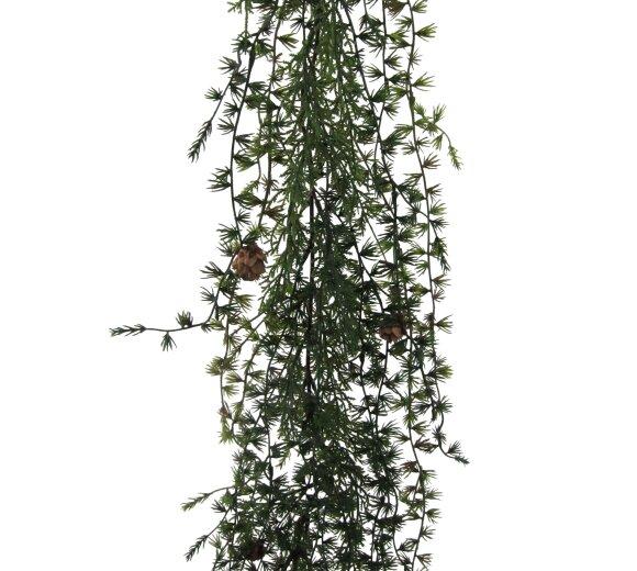 kunstpflanzen wie echt g nstig online kaufen bei wohnfuehlidee. Black Bedroom Furniture Sets. Home Design Ideas