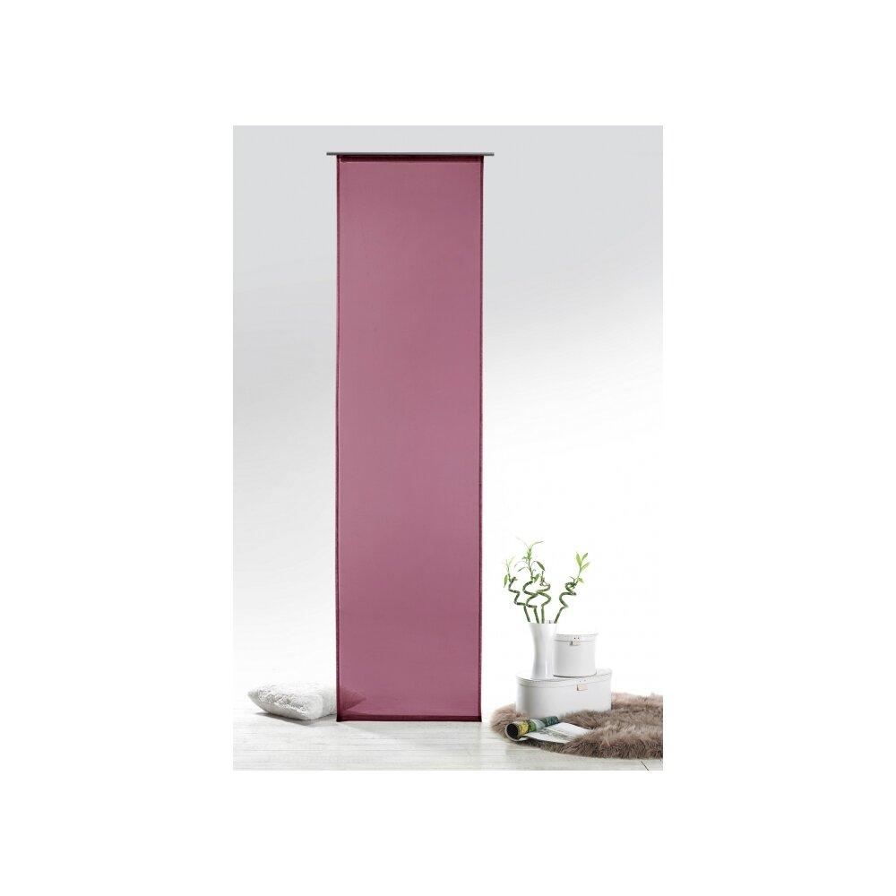 welche farbe passt zu beere beere blatt blume lila bltenblatt farbe rosa eis eislutscher kunst. Black Bedroom Furniture Sets. Home Design Ideas
