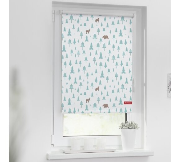 dekorrollo verdunklung online kaufen wohnfuehlidee. Black Bedroom Furniture Sets. Home Design Ideas