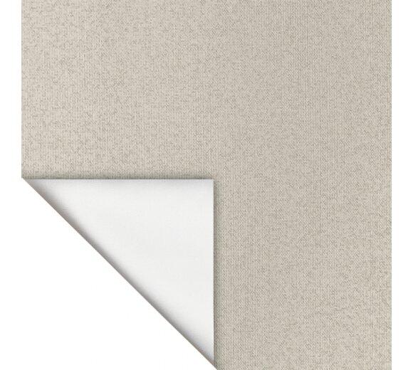 dachfenster sonnenschutz beige 59x113 5 verdunklung wohnfuehlidee. Black Bedroom Furniture Sets. Home Design Ideas