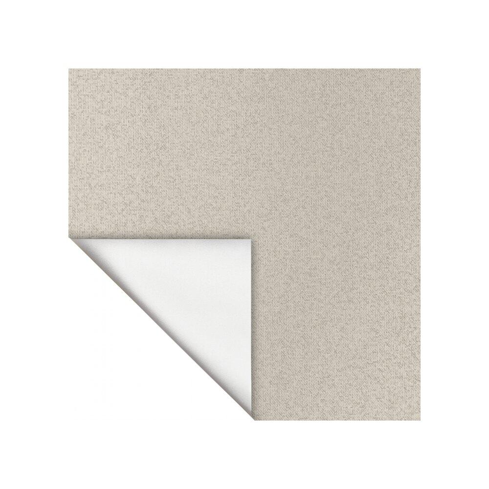 dachfenster sonnenschutz beige 47x96 9 verdunklung wohnfuehlidee. Black Bedroom Furniture Sets. Home Design Ideas
