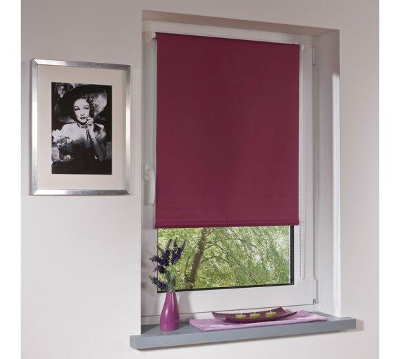 plissees rollos online bei wohnfuehlidee bestellen. Black Bedroom Furniture Sets. Home Design Ideas