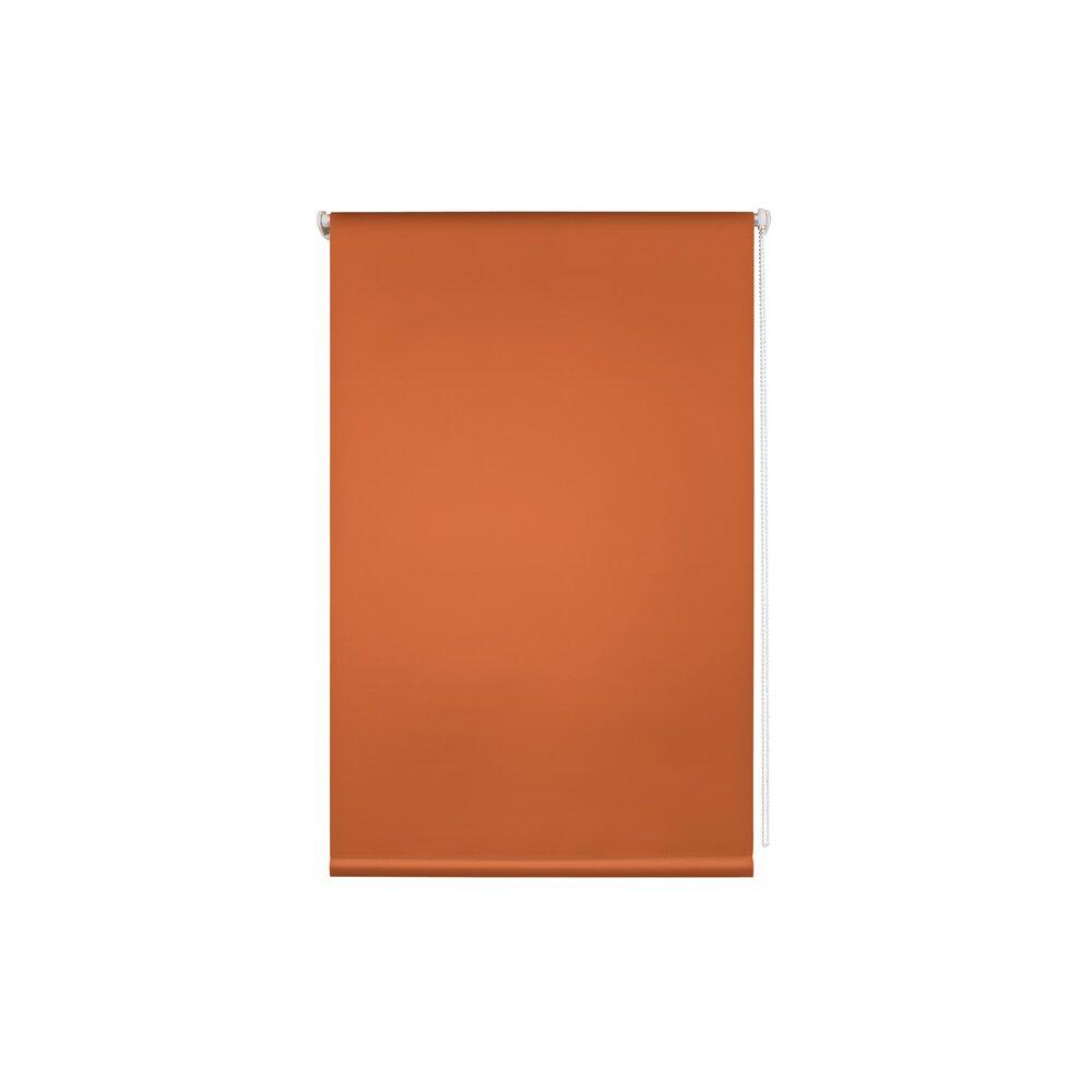 rollo klemmfix rollo terra 80x150 cm liedeco. Black Bedroom Furniture Sets. Home Design Ideas
