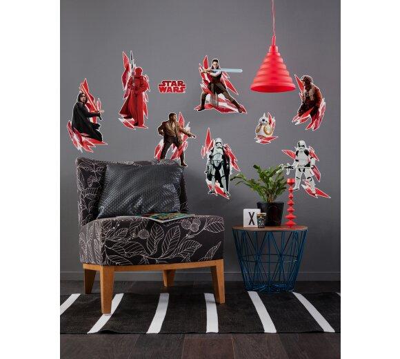 wandtattoos fenstersticker g nstig online kaufen seite 3. Black Bedroom Furniture Sets. Home Design Ideas