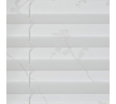 LIEDECO Klemmfix-Plissee Ranke, verspannt,  Fb....