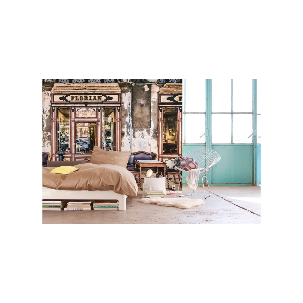 fototapete vlies florian von komar kaufen. Black Bedroom Furniture Sets. Home Design Ideas