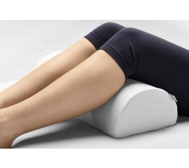 DORMISETTE Protect & Care Kniehalbrolle für...