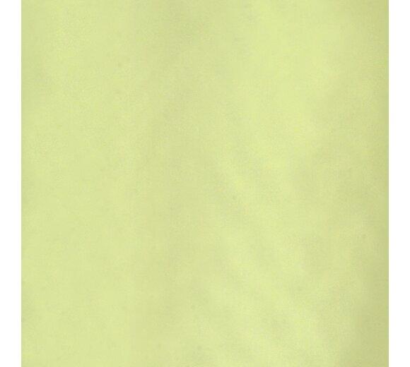 schiebevorhang set 3 schiene chiara gr n farbig 160 cm. Black Bedroom Furniture Sets. Home Design Ideas