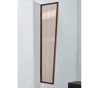 Gutta Seitenblende B1 bronce 200 (7220163) braun, 200 x...
