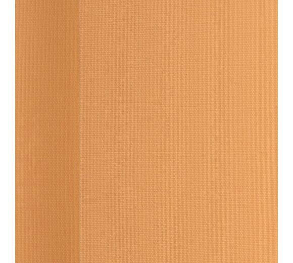 Vertikalanlage Apricot 127 Mm Perlreflex Verdunklung