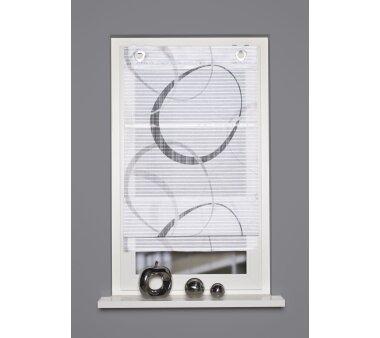 Magnet-Raffrollo, Dessin VITUS, Digitaldruck,...
