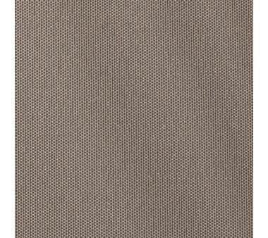 LIEDECO Klemmfix-Rollo Verdunklung mit Thermobeschichtung  075 x 150 cm  Fb. stone