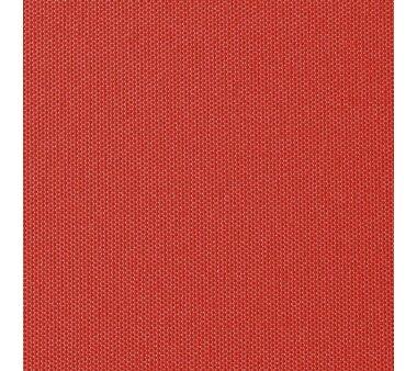 LIEDECO Klemmfix-Rollo Verdunklung mit Thermobeschichtung  075 x 150 cm  Fb. rot