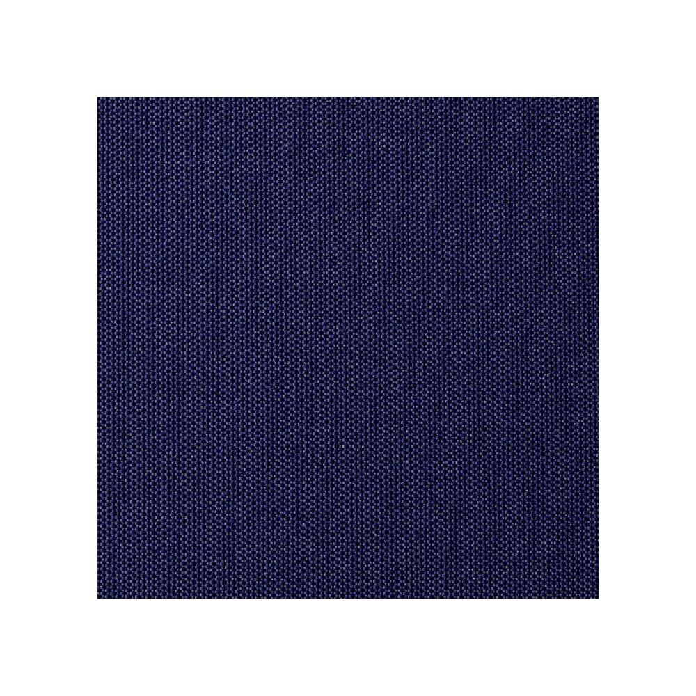 rollo thermo rollo blau 75x150 cm liedeco. Black Bedroom Furniture Sets. Home Design Ideas