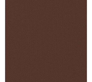 LIEDECO Klemmfix-Rollo Verdunklung mit Thermobeschichtung  075 x 150 cm  Fb. braun