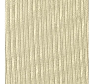 LIEDECO Klemmfix-Rollo Verdunklung mit Thermobeschichtung  075 x 150 cm  Fb. vanille