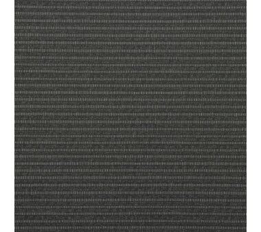 LIEDECO Klemmfix-Rollo Verdunklung mit Thermobeschichtung  080 x 150 cm  Fb. anthrazit bambus