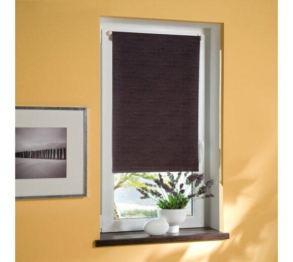 liedeco rollos gardinenstangen online kaufen. Black Bedroom Furniture Sets. Home Design Ideas