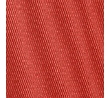LIEDECO Klemmfix-Rollo Verdunklung mit Thermobeschichtung  120 x 150 cm  Fb. rot