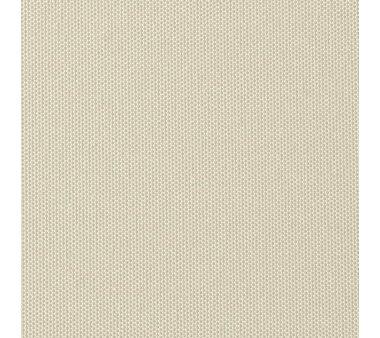 LIEDECO Klemmfix-Rollo Verdunklung mit Thermobeschichtung  120 x 150 cm  Fb. creme