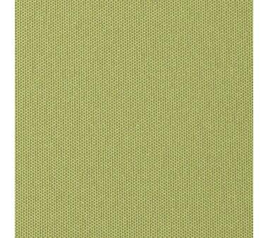 LIEDECO Klemmfix-Rollo Verdunklung mit Thermobeschichtung  120 x 150 cm  Fb. apfelgrün