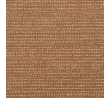 LIEDECO Klemmfix-Rollo Verdunklung mit Thermobeschichtung  120 x 150 cm  Fb. braun bambus
