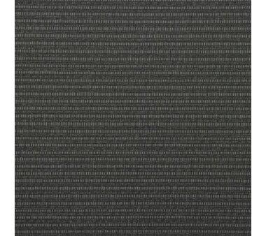 LIEDECO Klemmfix-Rollo Verdunklung mit Thermobeschichtung  120 x 150 cm  Fb. anthrazit bambus