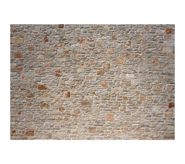 Vlies Fototapete no. 82   Royal Stone Wall Steinwand...