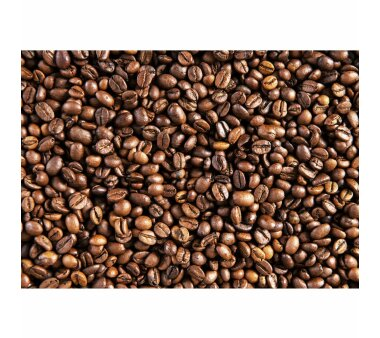 Vlies Fototapete no. 176   Kaffee Tapete Kaffee...