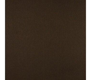 LIEDECO Seitenzugrollo Dekor Natur  100 x 180 cm Fb. dunkelbraun
