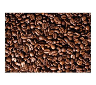 Vlies Fototapete no. 521   Kulinarisches Tapete Kaffee...