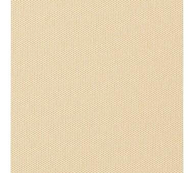LIEDECO Seitenzugrollo Uni-Tageslicht 062 x 180 cm Fb. sand