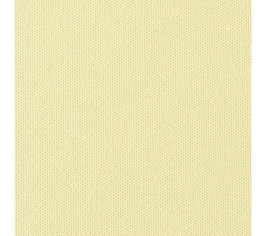 LIEDECO Seitenzugrollo Uni-Tageslicht 092 x 240 cm Fb. gelb