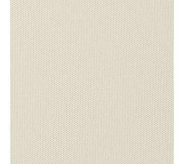 LIEDECO Seitenzugrollo Uni-Tageslicht 102 x 180 cm Fb. cream