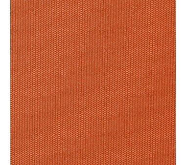 LIEDECO Seitenzugrollo Uni-Tageslicht 102 x 180 cm Fb. terracotta