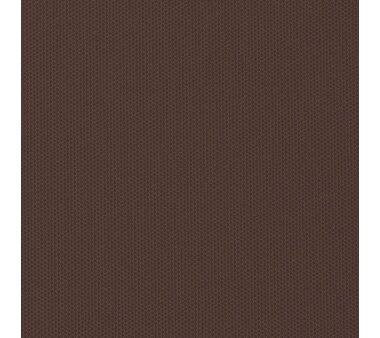LIEDECO Seitenzugrollo Uni-Tageslicht 122 x 180 cm Fb. cappuccino