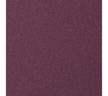 LIEDECO Seitenzugrollo Uni-Tageslicht 162 x 180 cm Fb. brombeere
