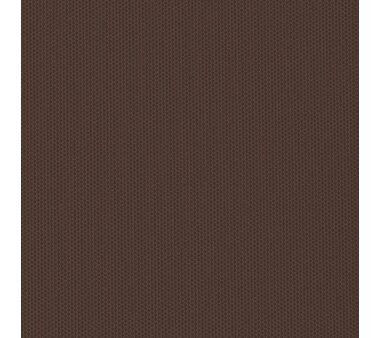 LIEDECO Seitenzugrollo Uni-Tageslicht 162 x 180 cm Fb. cappuccino