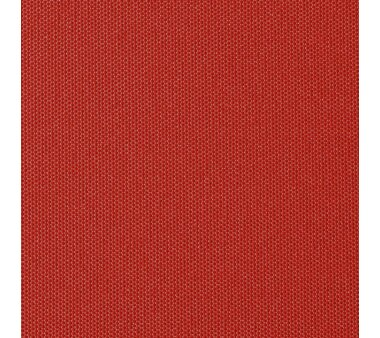 LIEDECO Seitenzugrollo Uni-Tageslicht 162 x 180 cm Fb. rot
