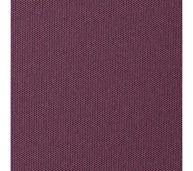 LIEDECO Seitenzugrollo Uni-Verdunkelnd  182 x 180 cm  Fb. brombeere